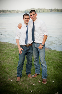 Shane and Gretchen-0921