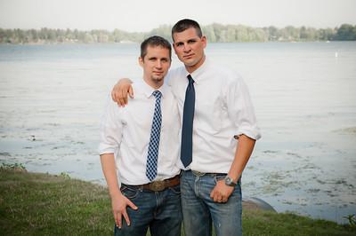 Shane and Gretchen-0922