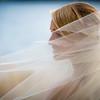 Blowing veil