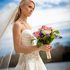 Wedding - April 2015<br /> Prep in West Deptford, NJ<br /> Ceremony at Southwood Baptist Church in West Deptford, NJ<br /> Reception at Centerton Country Club, Pittsgrove Twp, NJ