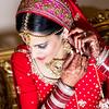 Jashanjitsinghphotography-43