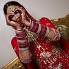 Jashanjitsinghphotography-58