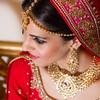 Jashanjitsinghphotography-39
