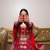 Jashanjitsinghphotography-56