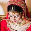 Jashanjitsinghphotography-40