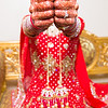 Jashanjitsinghphotography-57