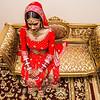 Jashanjitsinghphotography-34
