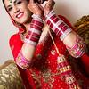 Jashanjitsinghphotography-59