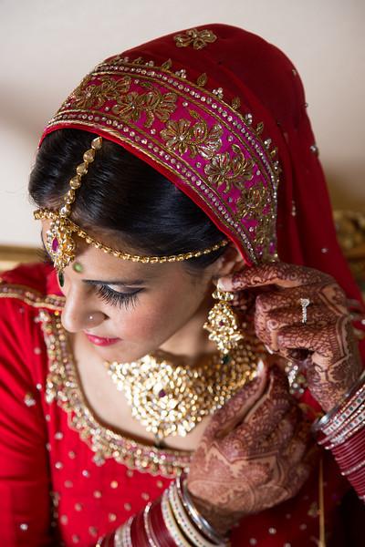 Jashanjitsinghphotography-41
