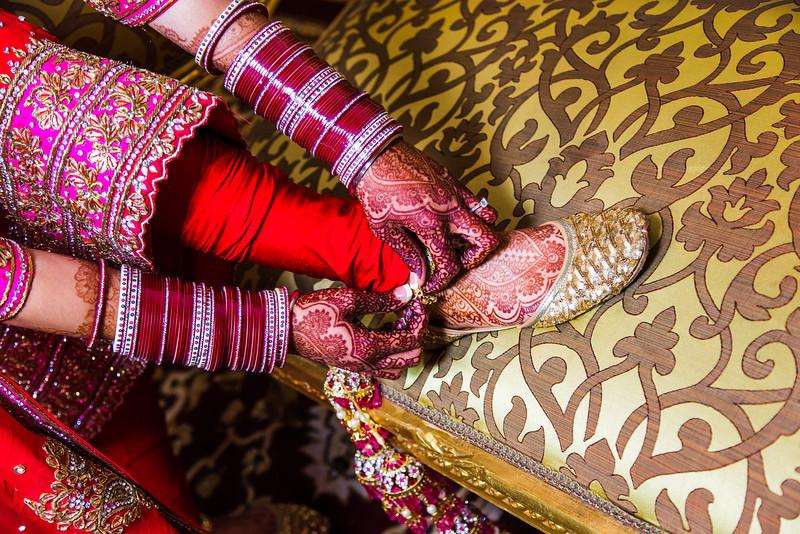 Jashanjitsinghphotography-35