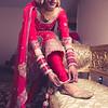 Jashanjitsinghphotography-37