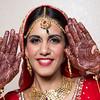 Jashanjitsinghphotography-55