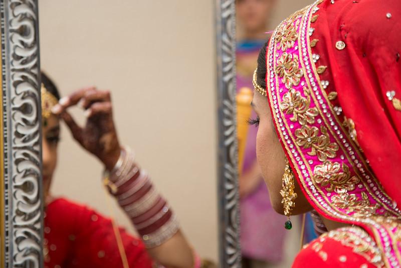 Jashanjitsinghphotography-23