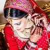 Jashanjitsinghphotography-42