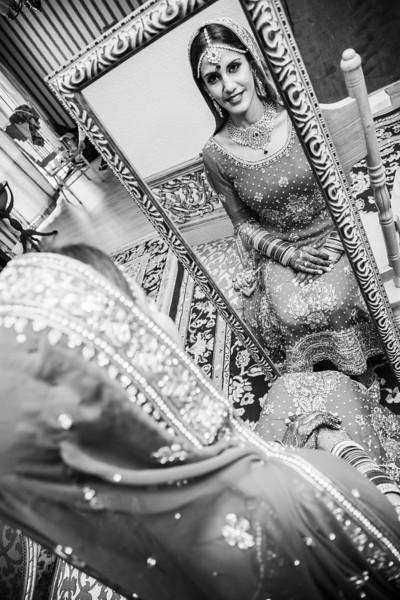 Jashanjitsinghphotography-33