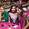 Jashanjitsinghphotography-11