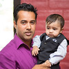 Jashanjitsinghphotography-18