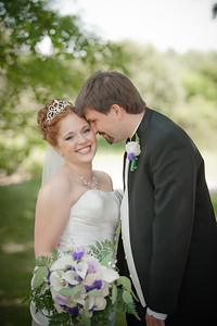 Tim and Kelley-0172