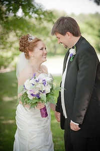 Tim and Kelley-0168
