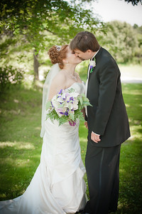 Tim and Kelley-0164
