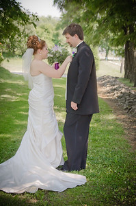 Tim and Kelley-0160