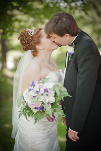 Tim and Kelley-0165