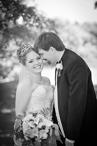 Tim and Kelley-0173