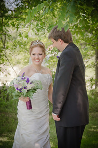Tim and Kelley-0169
