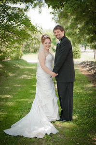 Tim and Kelley-0158