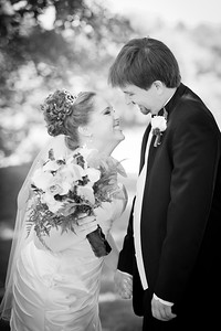 Tim and Kelley-0167