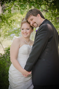 Tim and Kelley-0159