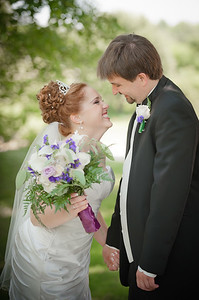 Tim and Kelley-0166