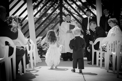 Tim and Kelley-0378