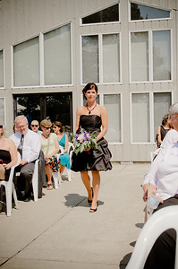 Tim and Kelley-0362