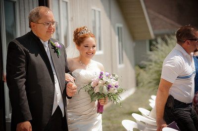 Tim and Kelley-0382