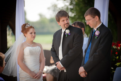 Tim and Kelley-0415