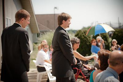 Tim and Kelley-0352