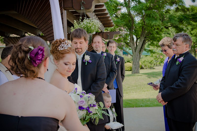 Tim and Kelley-0391
