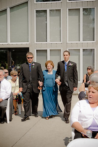 Tim and Kelley-0347