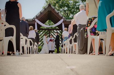 Tim and Kelley-0398