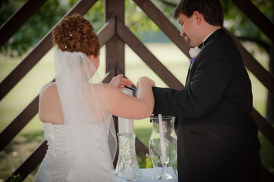 Tim and Kelley-0423
