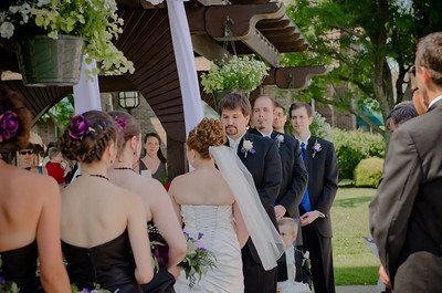 Tim and Kelley-0394