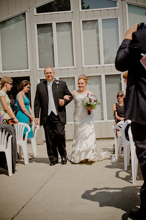 Tim and Kelley-0384