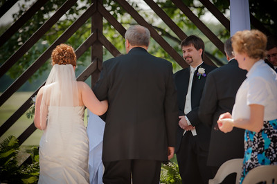 Tim and Kelley-0389