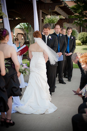 Tim and Kelley-0407