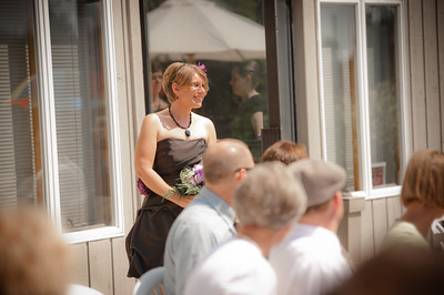 Tim and Kelley-0359