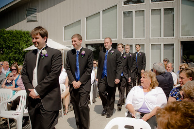 Tim and Kelley-0354