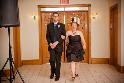 Tim and Kelley-0641