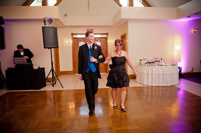 Tim and Kelley-0642