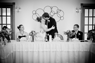 Tim and Kelley-0661